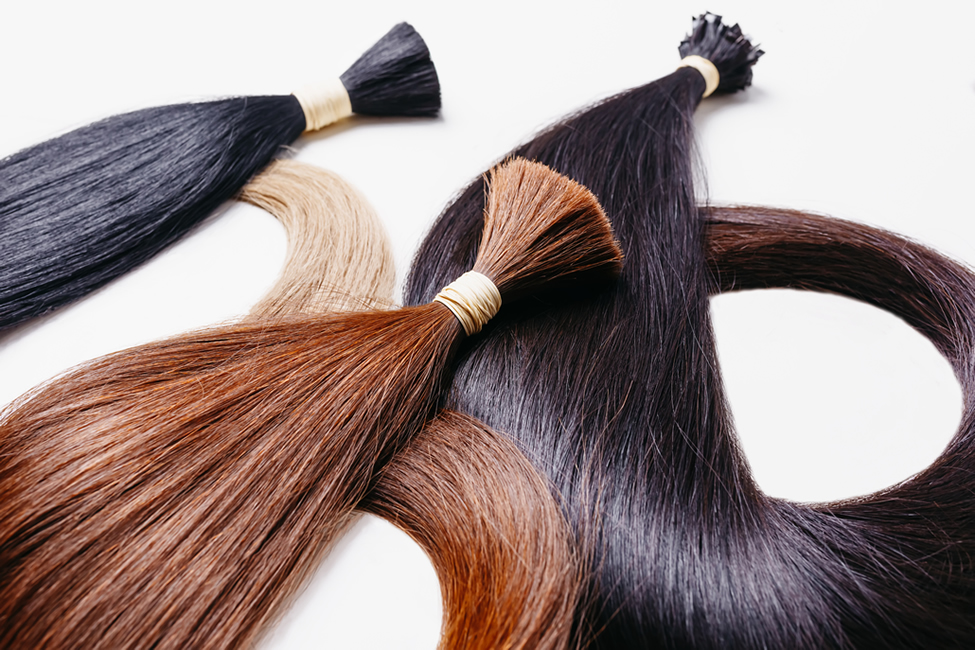 Hairdreams Hair Extensions